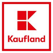 Kaufland_Deutschland_bearbeitet.png