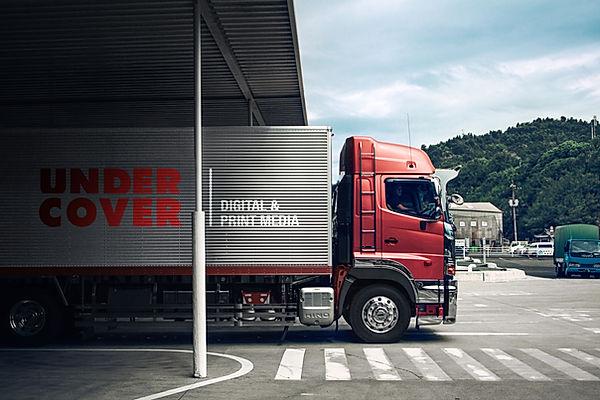 truck-1030846_ret.JPG