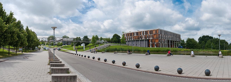 Pfaffenwaldring_Gastdozentenhaus_Univers