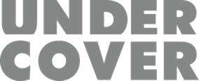 Logo_UC.PNG.png