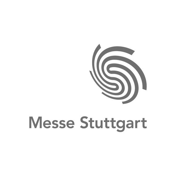 messe-stuttgart-messetechnik-messebau-pe
