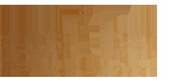 logo-bois2.png
