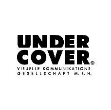 UC_Logo_ohne_Adresse-01.jpg