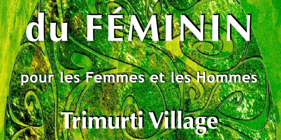 Festival du Féminin PACA