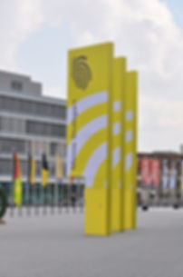 Messe_Stuttgart_2012-04_by-RaBoe-44.jpg