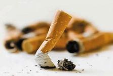 tabac.jpeg