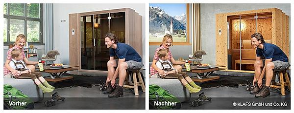 Bildbearbeitung_Produkt (1).JPG