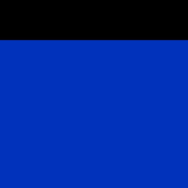 2000px-Logo_Trumpf.svg.png