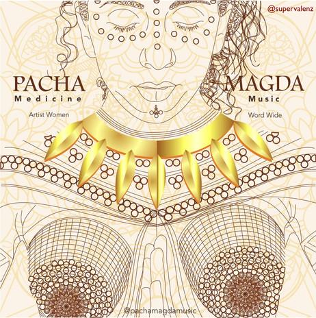 PachaMagda