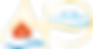 logo APpetit_jaunemaisokflyer_sansfond_2