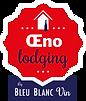 Oeno loging01.png