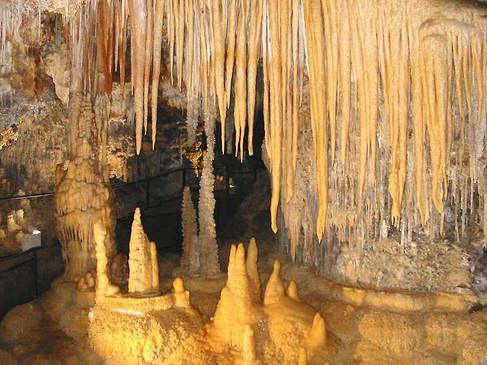 grotte-de-clamouse.jpg