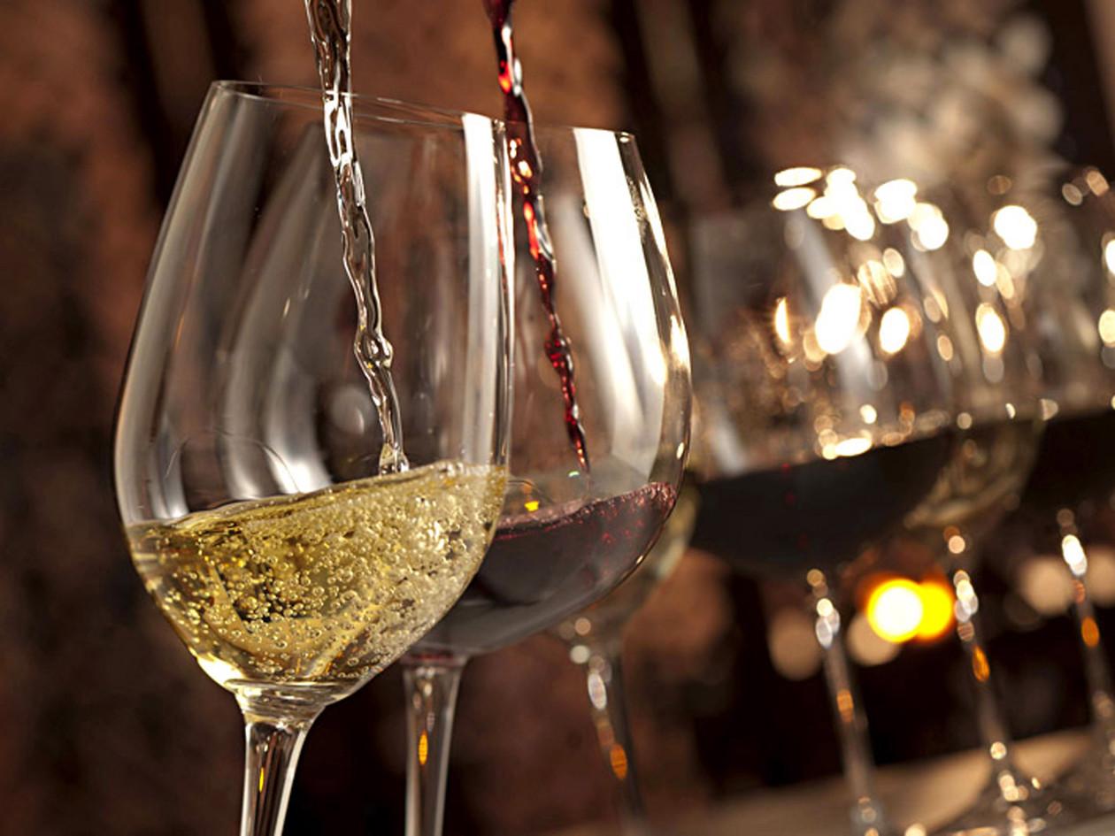 Dégustation de vins Pézenas