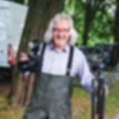 Müllenhoff, Holger.jpg