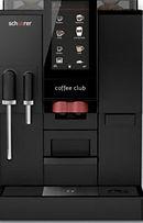 coffee-club_edited.jpg