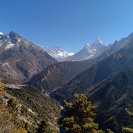 SCENERY NEPAL SKA adventures.jpg