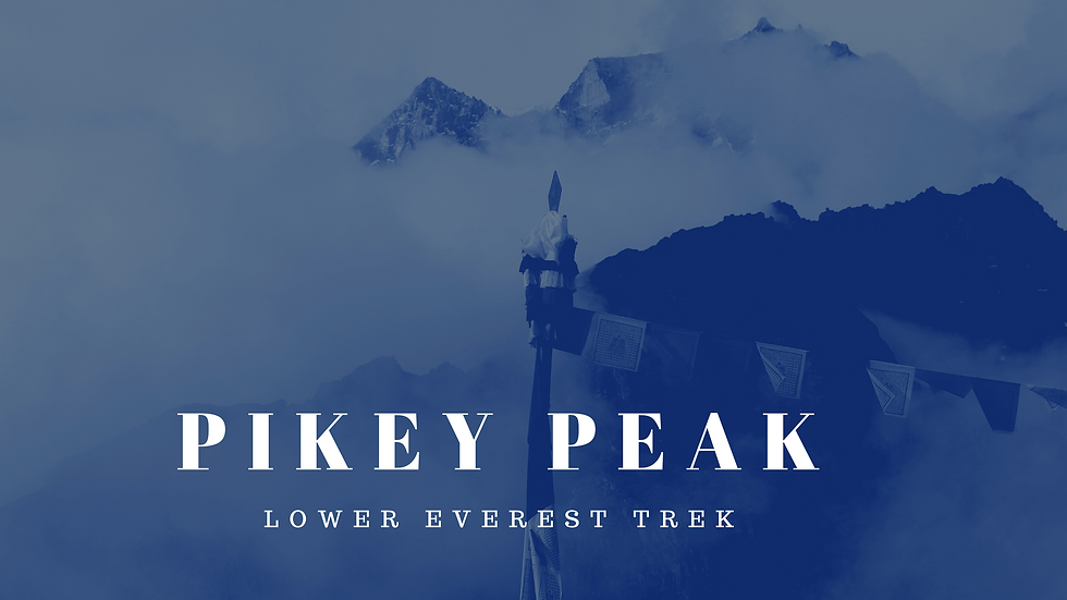 PIKEY PEAK.png