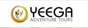 yeega logo.PNG