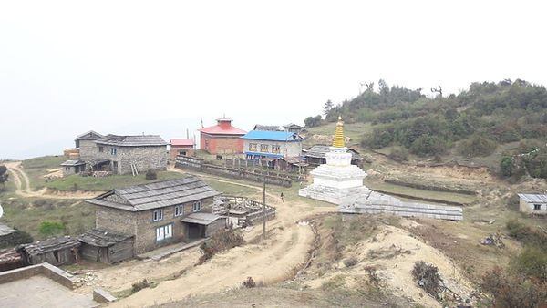 stupa Pikey peak, ska-adventures.com.jpg