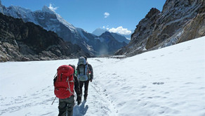 NEPAL IS OPEN FOR TOURISM with On- Arrival VISA