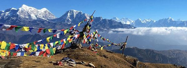 summit, Pikey peak, ska-adventures.com.j