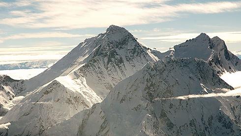 mountainflight-ba-nature.jpeg