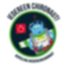 logo_iedereen_chironaut-01_0.png