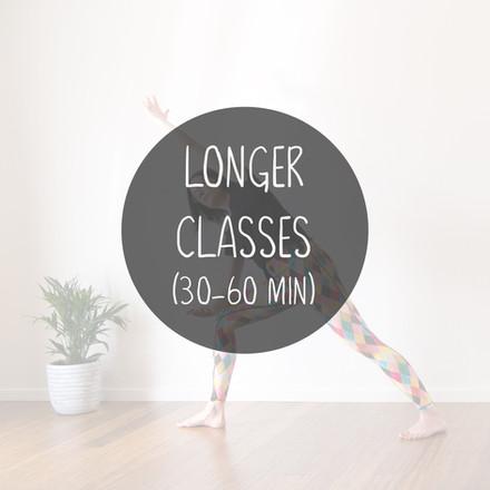Longer Classes_Pic.jpg
