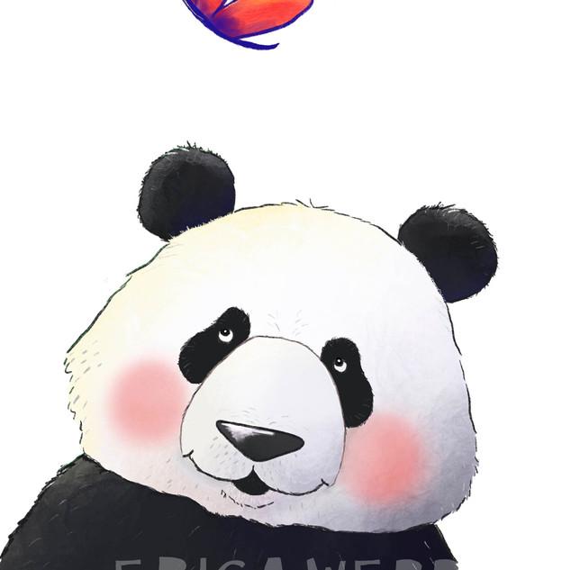 Mister Panda_WM.jpg