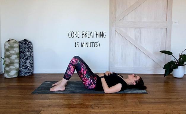 Core Breathing (1243)