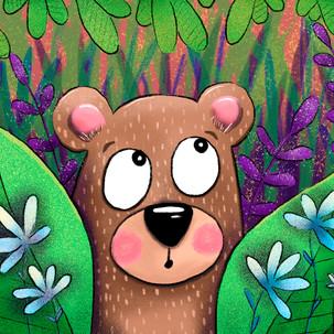 Bear_In_Jungle.jpg