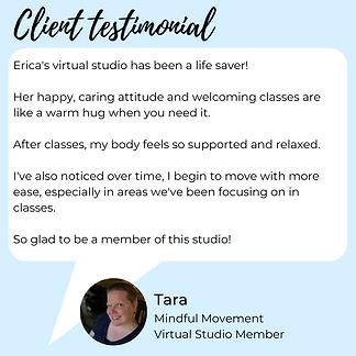 Copy of Client testimonial_Tara.png
