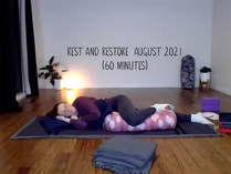 Rest and Restore August 2021 (1298)