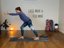 Legs Week 6 (1297)