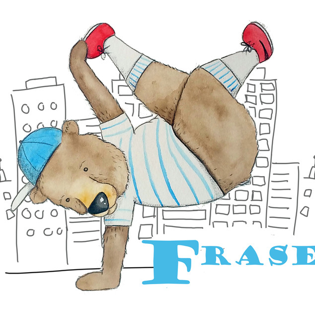Breakdancing bear_PrintFraser.jpg