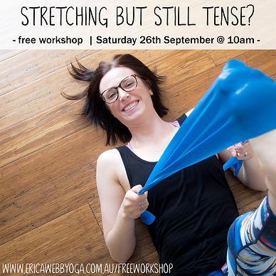 Stretching but still tense.jpg