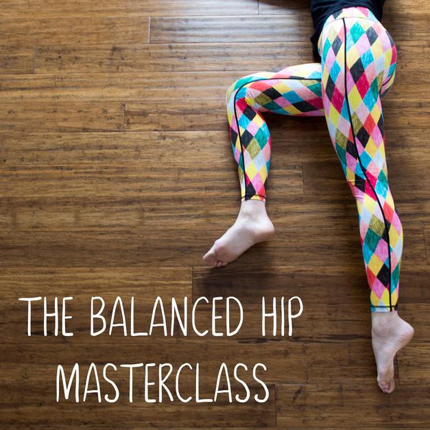 The Balanced Hip August 20202.jpg