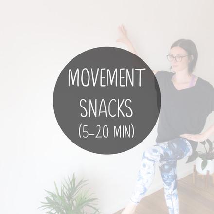 Movement snacks_pic.jpg