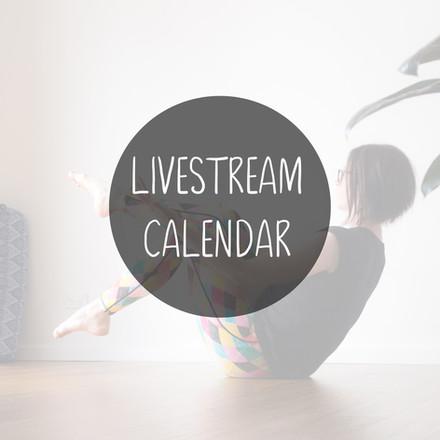 Livestream Calendar.jpg