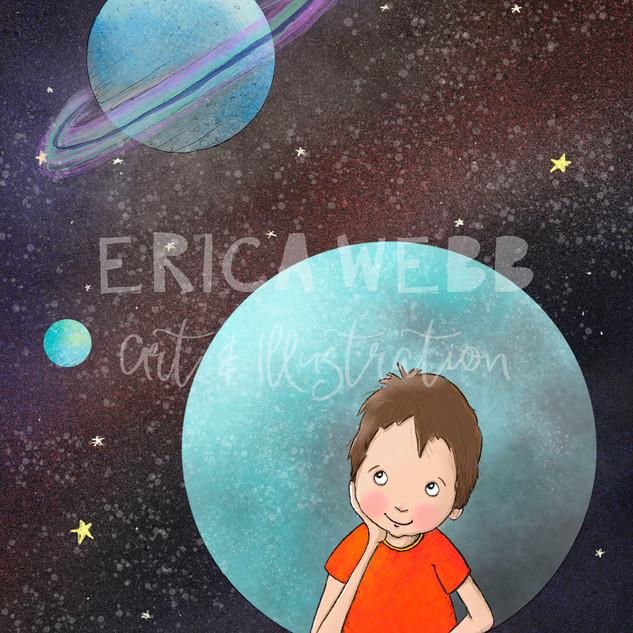 Space_Dreaming_Watermarked.jpg