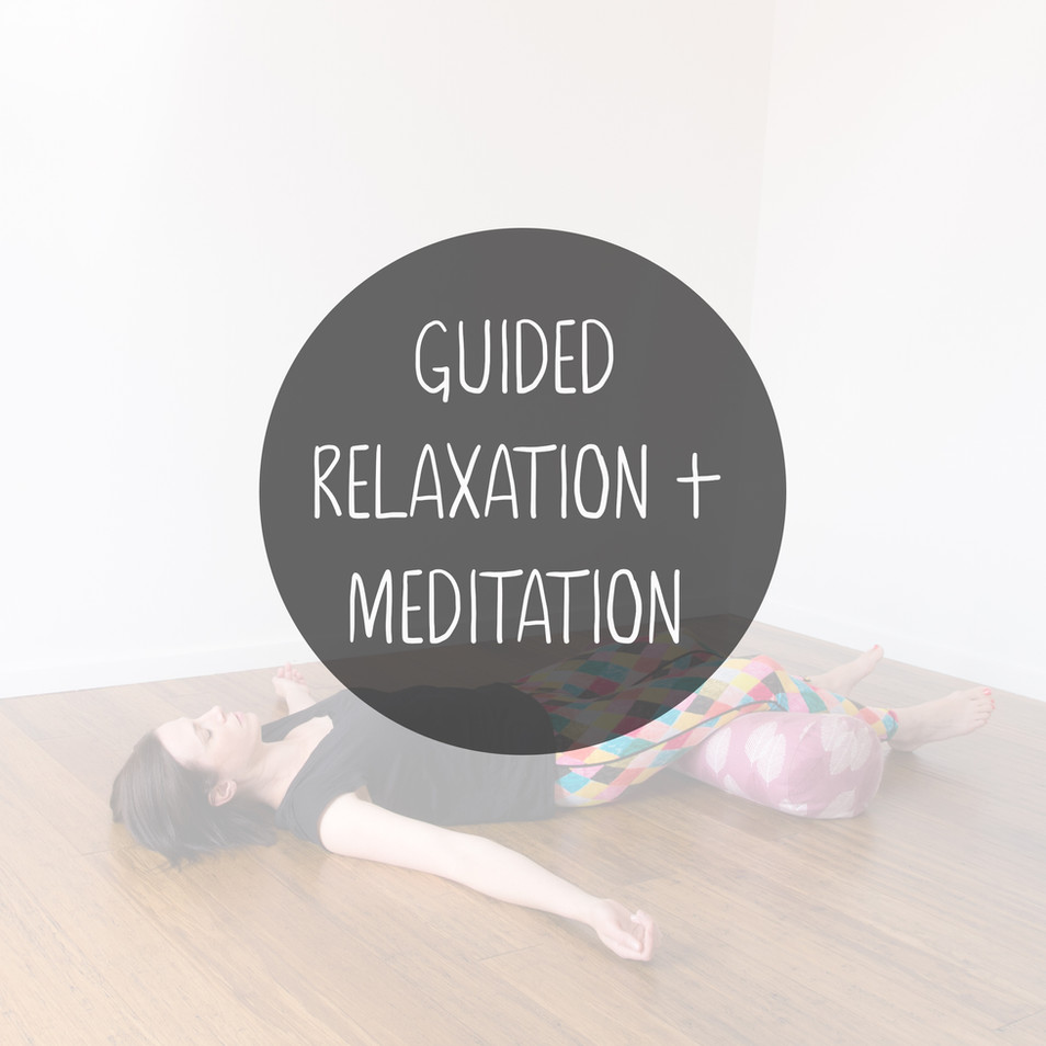 Guided Relaxation.jpg