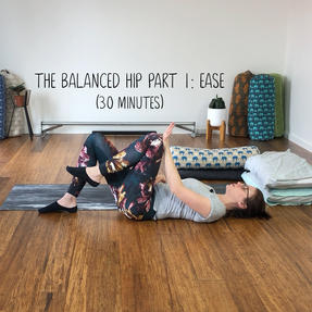 Balanced hip somatics.jpg