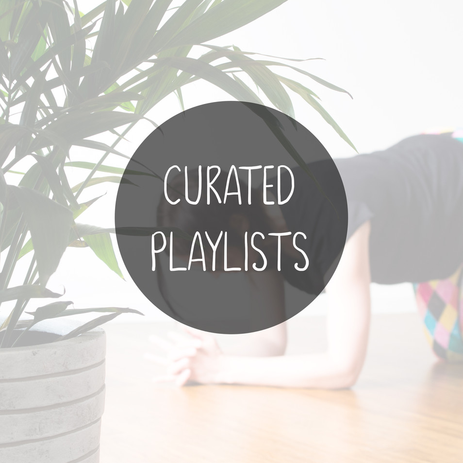Curated Playlists.jpg