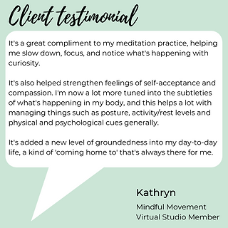 Client testimonial_Kathryn.png