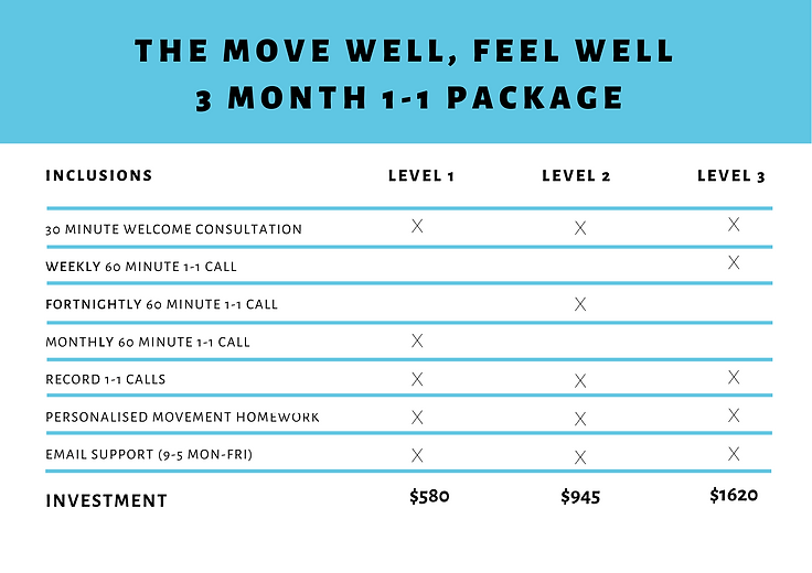 PUBLIC move well feel well packages (1).