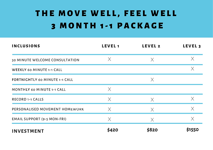 PUBLIC move well feel well packages (2).