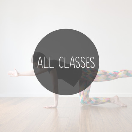 All Classes.jpg