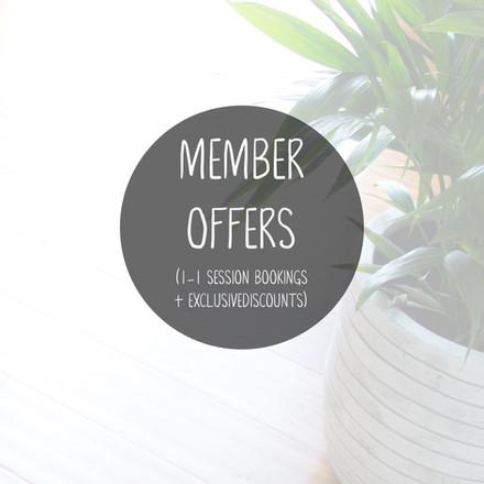 Member offers.jpg