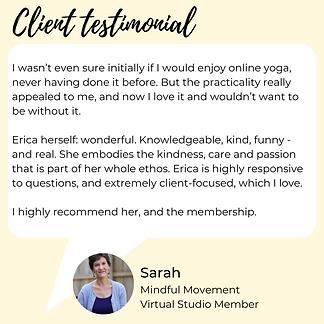 Client testimonial_Sarah.png