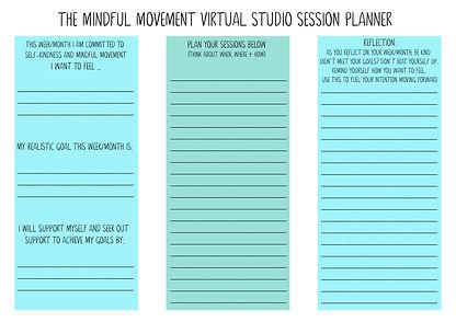 Session Planner.jpg